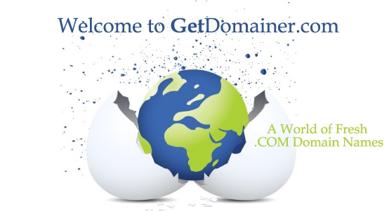 get a discount domain name today